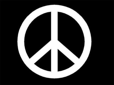 peaceandlove1.jpg