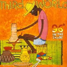 Soleil de Jamaïque dans musique images2