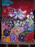 La fleur du bonheur dans litterature poesie religion spirituel images3