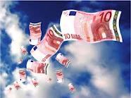 L'argent dans litterature poesie religion spirituel imagesCA4JGSTI