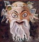 Le fou du roi divin imagesCA8OOQGS