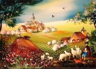 Dans l'habitude des nouveaux jours dans litterature poesie religion spirituel imagesCAEI8697