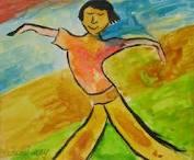 La joie dans litterature poesie religion spirituel imagesCASOF6L5
