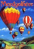 La montgolfière dans litterature poesie religion spirituel imagesCAVHCGAO