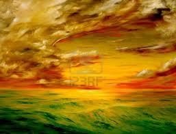 Le beau dans litterature poesie religion spirituel images2
