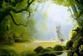 L'ultime connaissance dans litterature poesie religion spirituel sans-titre1