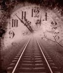 Le temps images1