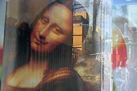 Traduire la vérité dans litterature poesie religion spirituel sans-titre2
