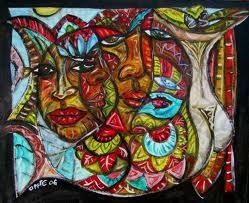 L'altruiste dans litterature poesie religion spirituel sans-titre4